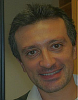 Francesco CAIRO