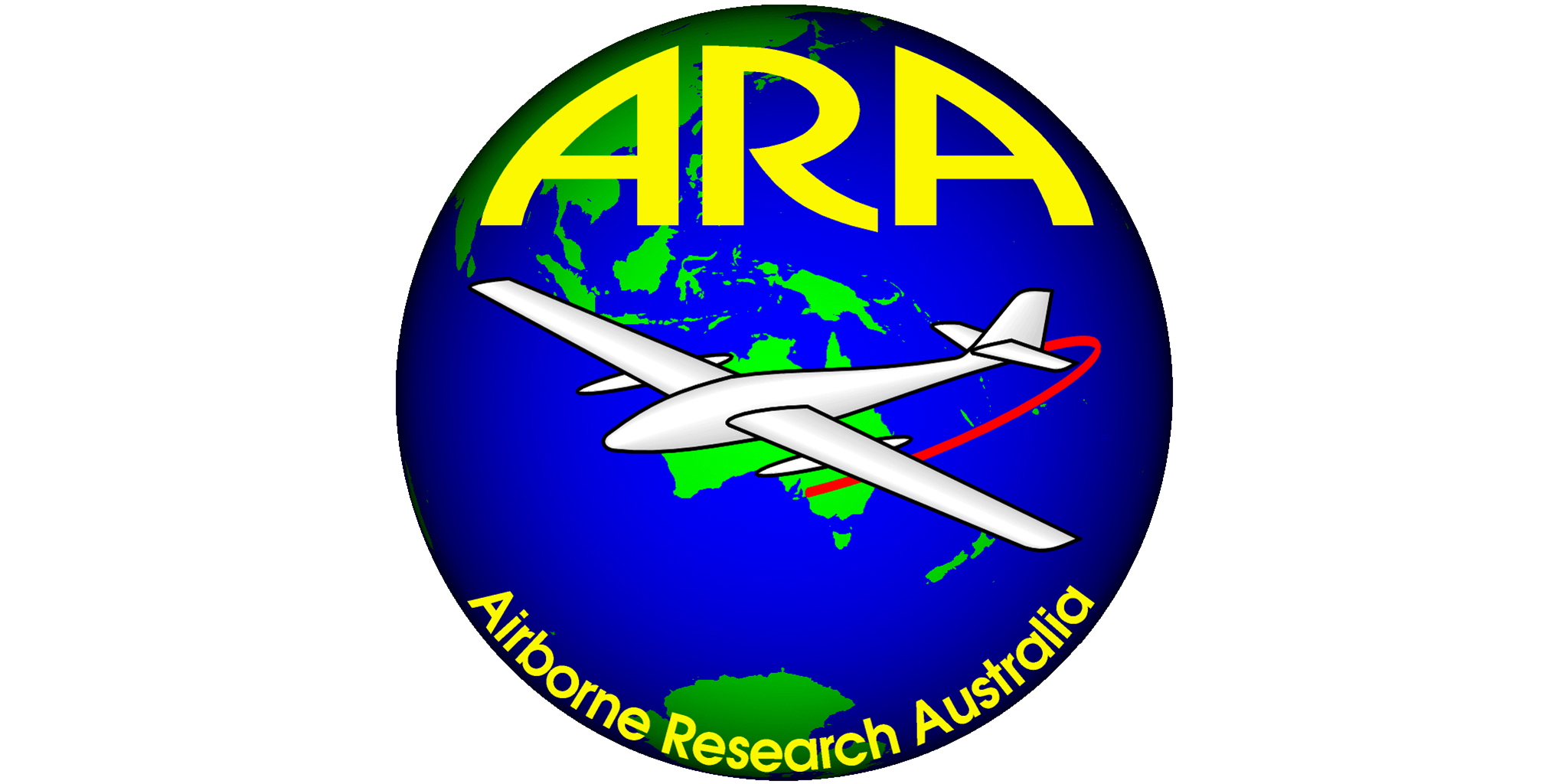 Airborne Research Australia