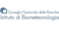 Institute of Biometeorology