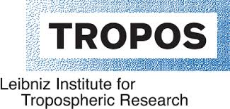 Leibniz-Institute for Tropospheric Research