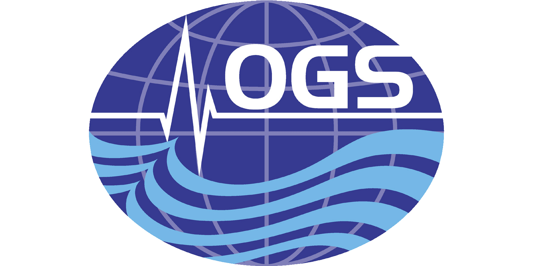 National Institute for Oceanography and Experimental Geophysics