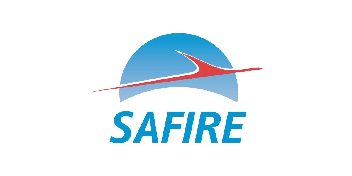 https://www.eufar.net/media/uploads/operators/SAFIRE_logo_1200x600.jpg