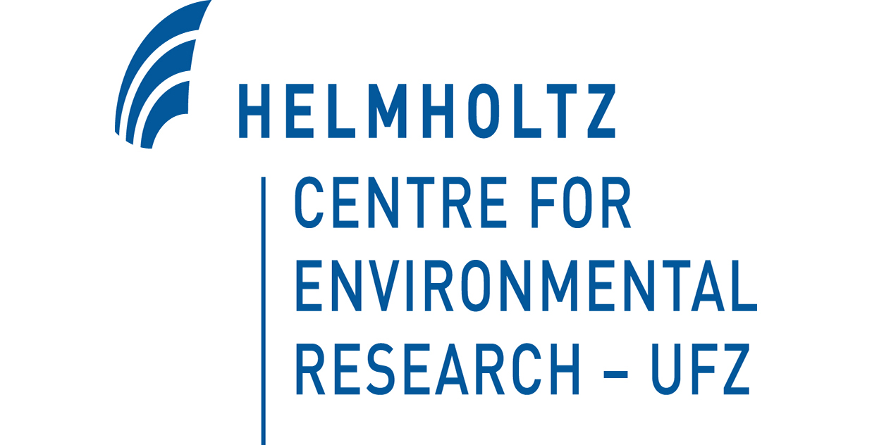 UFZ - Helmholtz Center for Environmental Research
