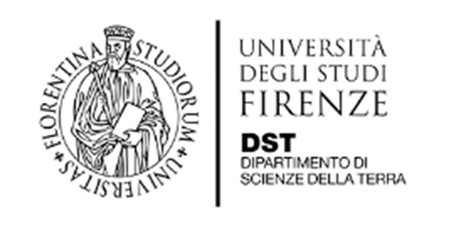University of Florence Department of Earth Sciences