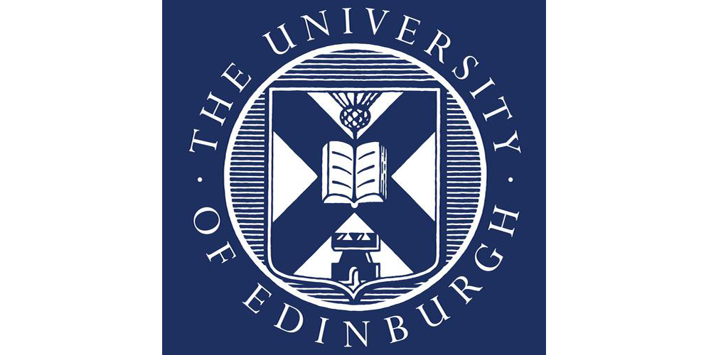 University of Edinburgh Airborne GeoSciences