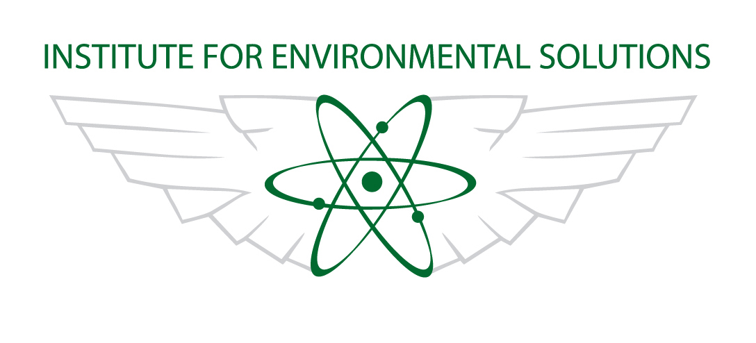 Institute for Environmental Solutions