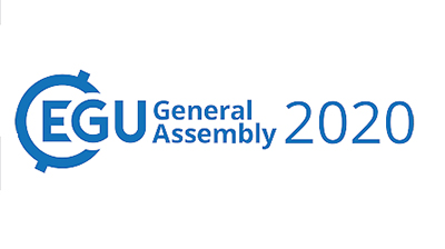 EGU 2020: Airborne Science session supported by EUFAR