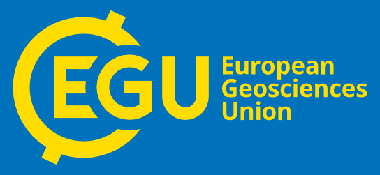 EGU2019: New session initiated by EUFAR AISBL
