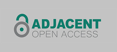 Adjacent Open Access logo