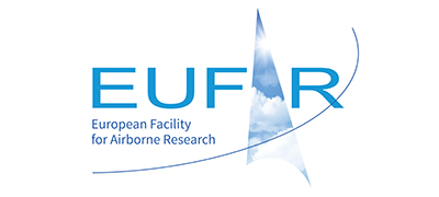 EUFAR to become an AISBL !
