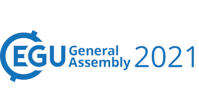 Airborne science session at EGU 2021
